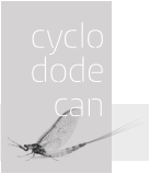 cyclo dode can
